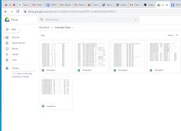 google-data-studio-database