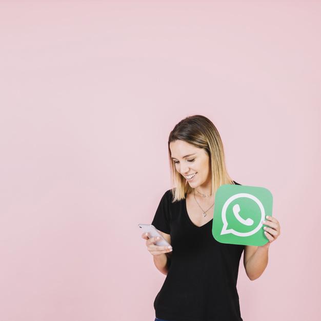 guide-whatsapp-business