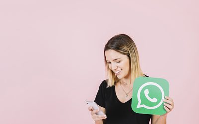 WhatsApp Business API : le nouveau service de Fonvirtual