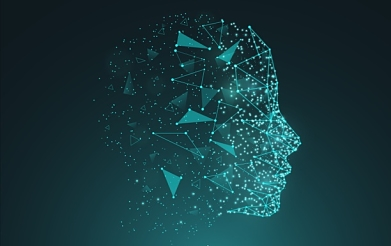 Intelligence artificielle et standard téléphonique virtuel : la combinaison parfaite