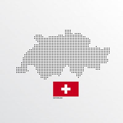 comment-appeler-la-suisse-numero-virtuel-international