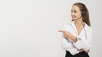 Intégration CTI : 6 façons dont elle bénéficie au service à la clientèle