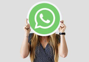 Qu'est-ce que l'API commerciale de WhatsApp ? – Infographie