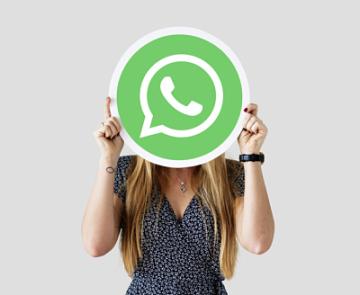 whatsapp-business-api-fonvirtual