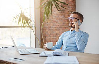 Comment convertir le numéro de votre entreprise en numéro virtuel