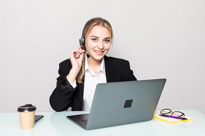 les-6-meilleures-pratiques-pour-votre-strategie-appels-sortants