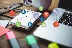 marketing-online-investir
