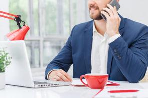 comment-recevoir-vos-appels-professionnels-sur-plusieurs-dispositifs