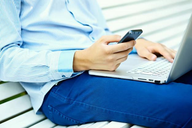 numeros-de-telephone-virtuels-quels-sont-ils-et-comment-les-obtenir