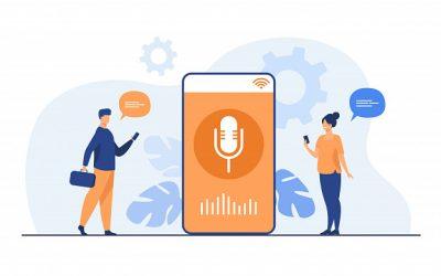 Ajouter des messages d'accueil au standard téléphonique de votre entreprise