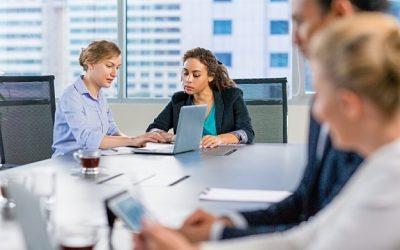 Communications unifiées: Définition et exemples à employer