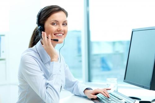 comment-ameliorer-un-call-center