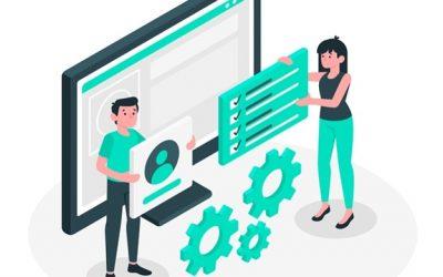 Principes de base pour configurer le SVI