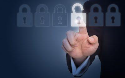 La téléphonie IP est-elle sûre?