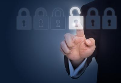 securite-telephonie-IP