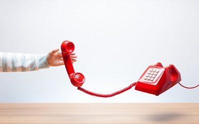 Avantages de la solution téléphonie virtuelle pour entreprise