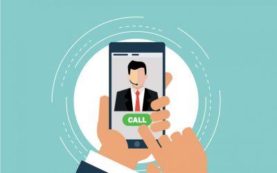 Comment améliorer la conversion sur votre site web grâce au click-to-call ?