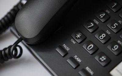 PABX traditionnel, IP PABX, WebRTC PABX : comprenez les différents systèmes de téléphonie professionnelle
