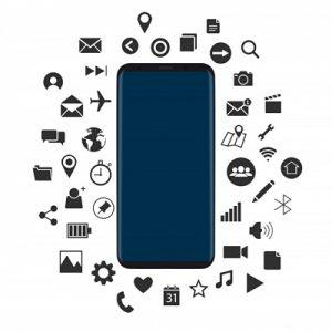 portable-technologique