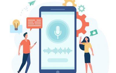 L'enregistrement des conversations téléphoniques: Avantages et point à considérer