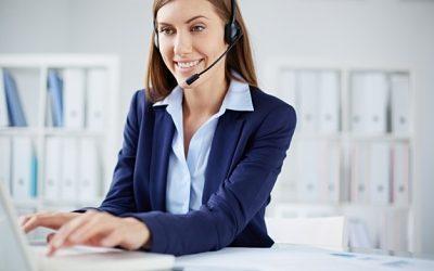 Pourquoi intégrer la téléphonie VoIP dans l'entreprise ?