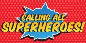 super-heros-des-numeros