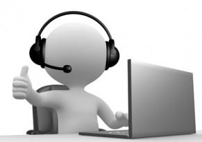C'est quoi le service de location d'un standard téléphonique?