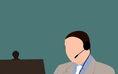 Offrez à vos clients un numéro vert free de contact