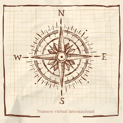 numero-virtuel-international
