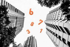 numeros-virtuels-image-orange