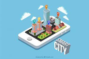 smart-city-telephonie-ip