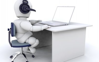 Sociétés qui doivent utiliser la téléphonie professionnelle IP sans faute