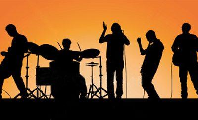 Votre numéro virtuel pour votre groupe de musique.