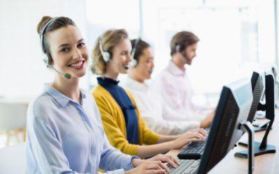 Les avantages d'un numéro de téléphone virtuel pour votre entreprise