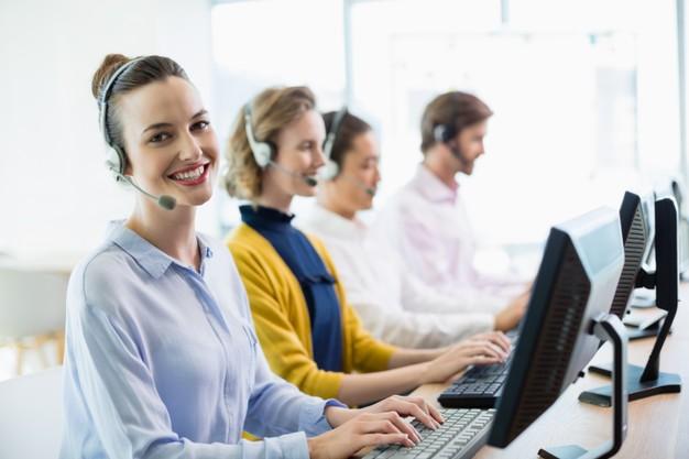 avantages-numero-telephone-virtuel