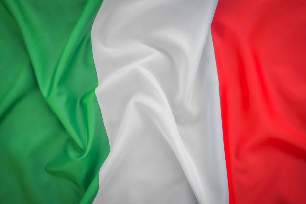 numero-italie