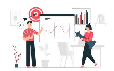 Bien mesurer vos campagnes marketing avec les numéros virtuels