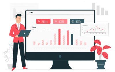 Transformez les visites de votre site Web en clients