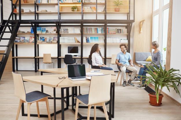 coworking-standard-virtuel