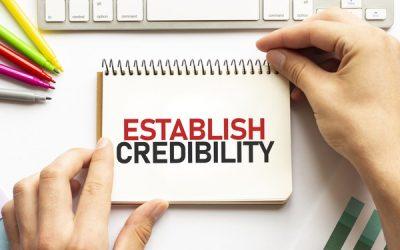 Un numéro virtuel pour votre crédibilité internationale