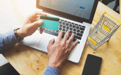 Vous avez un e-commerce ? Le Click to Call est votre solution