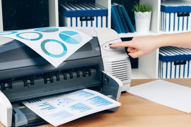 fax-courriel-electronique
