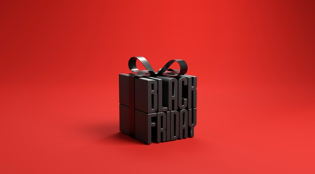 follie-black-friday