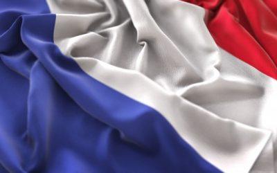 Numero de téléphone mobile virtuel en France | fonvirtual.com