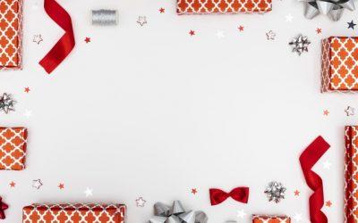 Une gestion optimale de vos horaires à Noël est possible grâce à l'aide d'un standard téléphonique virtuel.