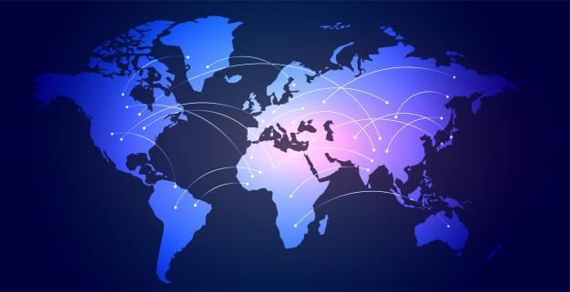 globalisation-entreprises