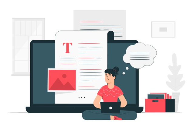 importance-blog-entreprise