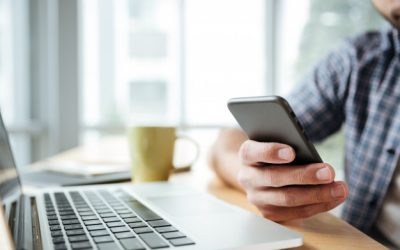 Les intérêts d'avoir un central téléphonique dans votre entreprise