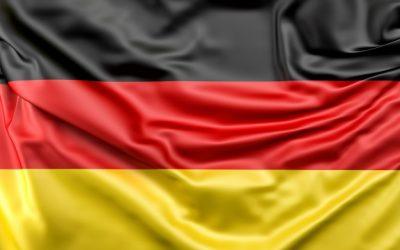 L'intérêt et les conditions pour avoir un numéro virtuel en Allemagne