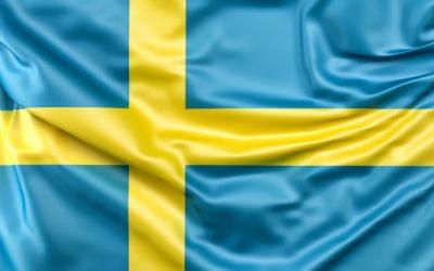 Pourquoi avoir un numéro virtuel suédois est une bonne idée pour votre entreprise.